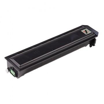 Картридж лазерный Toshiba T-2450E, 6AJ00000088 (Katun)