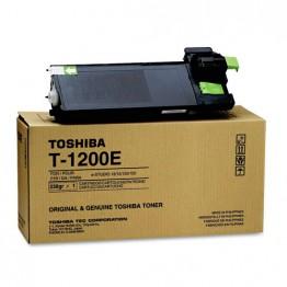 Картридж лазерный Toshiba T-1200, 6B000000085