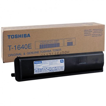 Картридж лазерный Toshiba T-1640E, 6AJ00000024