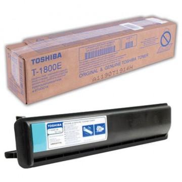 Картридж лазерный Toshiba T-1800E, 6AJ00000091