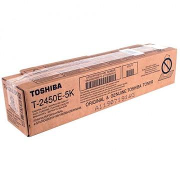 Картридж лазерный Toshiba T-2450E, 6AJ00000088