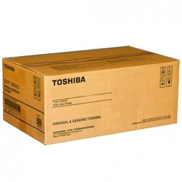 Картридж лазерный Toshiba T-4030E, 6B000000452