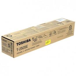 Картридж лазерный Toshiba T-2505E, 6AG00005084