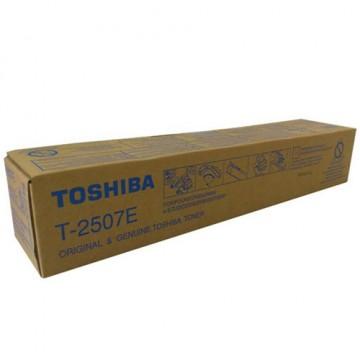 Картридж лазерный Toshiba T-2507E, 6AG00005086