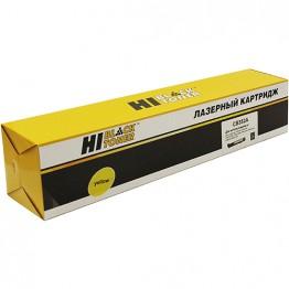 Картридж лазерный HP CB382A (Hi-Black)