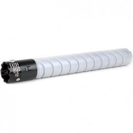 Картридж лазерный Konica Minolta TN-321K, A33K150