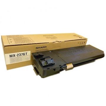 Картридж лазерный Sharp MX237GT