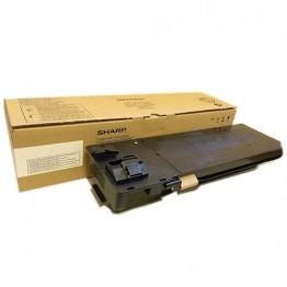 Картридж лазерный Sharp MX238GT
