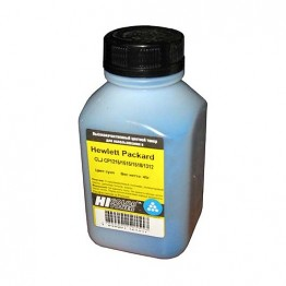 Тонер HP CLJ CP1215/CM1312/Pro 200 M251 химический (Hi-Color) Тип 0.2, C, 45 г, банка
