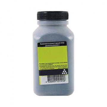 Тонер HP CLJ Универсальный ProM375 химический (Hi-Color) M, 250 г, банка