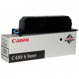 Тонер Canon NP 7161 (Original), C-EXV6, 380г, туба