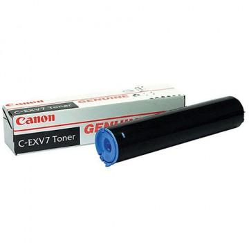 Тонер Canon iR 1210/1510/1570 (Original), C-EXV7, туба