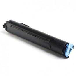 Тонер Canon iR 1018/1020/1022/1023/1024/1025 (Katun) C-EXV18, 465 г, туба
