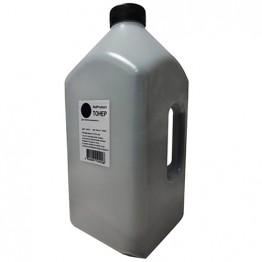 Тонер HP LJ 1010/1012/1015/1020/1022 (NetProduct), 1 кг, канистра