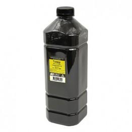 Тонер HP LJ Универсальный P1005 (Hi-Black), Тип 4.2, 1 кг, канистра