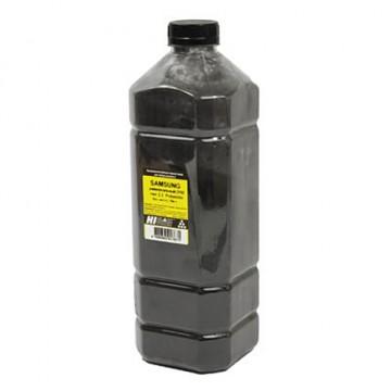 Тонер Samsung Универсальный 2160 (Hi-Black), Тип 2.2, Polyester, 700 г, канистра