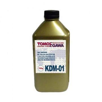 Тонер Samsung ML 1510/1710/1750 (Tomoegawa) 750 г, канистра