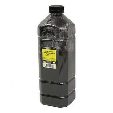 Тонер Samsung Универсальный 4510 (Hi-Black), Тип 3.0, 700 г, канистра