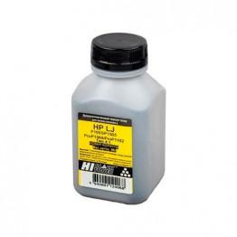 Тонер HP LJ P1005/P1505/ProP1566/ProP1102 (Hi-Black), новая формула, Тип 4.1, 85 г, банка