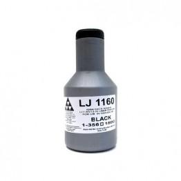 Тонер HP LJ 1160 (AQC) фасовка AQC, 150 г, флакон