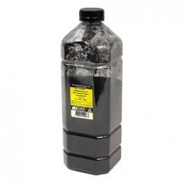 Тонер HP LJ Универсальный P1005 для совм. картриджей (Hi-Black), Тип 1.2, 1 кг, канистра