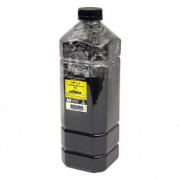 Тонер HP LJ Универсальный 1100 (Hi-Black), Тип 1.1, 1кг, канистра