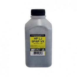 Тонер HP LJ 5P/6P (Hi-Black), Тип 1.1, 220 г, банка