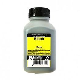 Тонер Ricoh Aficio SP100/100SU/100SF (Hi-Black), Polyester, 85 г, банка
