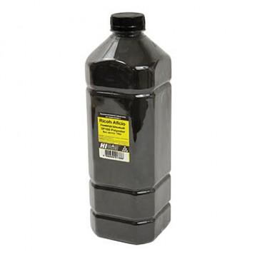 Тонер Ricoh Aficio Универсальный SP100 (Hi-Black), Polyester, 700 г, канистра