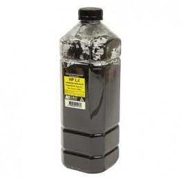 Тонер HP LJ Универсальный 1160/P2015 (Hi-Black), Тип 4.2, 1кг, канистра