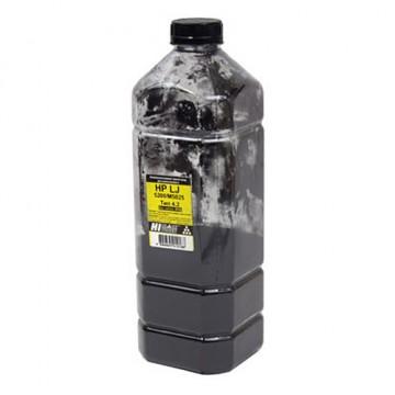 Тонер HP LJ 5200/M5025 (Hi-Black), Тип 4.2, 600 г, канистра