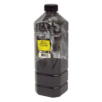 Тонер HP LJ 4200/4250 (Hi-Black), Polyester, 690 г, канистра