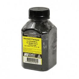 Тонер HP CLJ CP1215/CM1312/Pro 200 M251 химический (Hi-Black), Тип 0.2, BK, 55 г, банка