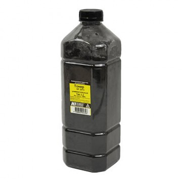 Тонер HP LJ Универсальный P2015 (Hi-Black), Тип 3.2, 1 кг, канистра