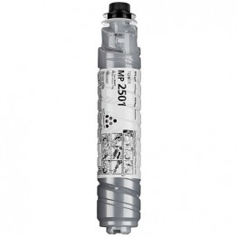 Тонер Ricoh Aficio MP2001/2001L/2001SP/MP2501L/2501SP (Original), Type P2501E/841991/841769/842009