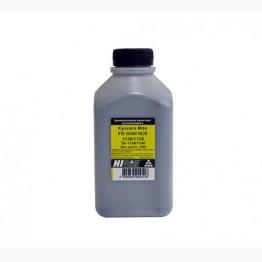 Тонер Kyocera FS-1030/1035/1130/1135 (Hi-Black), TK-1130/1140, 250 г, банка