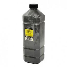 Тонер Kyocera FS-6025/6525MFP/6030/6530MFP (Hi-Black), TK-475, 520 г, канистра