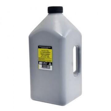 Тонер Kyocera FS-1030MFP/1035MFP/1130MFP/1135MFP (Hi-Black), TK-1130/TK-1140, 1 кг, канистра