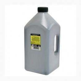 Тонер Kyocera FS-1040/1020MFP/1060DN/1025MFP (Hi-Black), TK-1110/1120, 1 кг, канистра