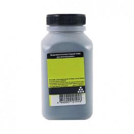 Тонер OKI Универсальный С 301dn/C310 (Hi-Black), BK, 70 г, банка