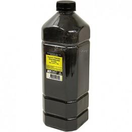 Тонер Kyocera TASKalfa 3500i/4500i/5500 (Hi-Black), TK-6305, 750 г, канистра