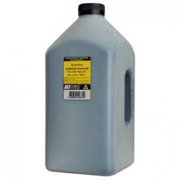 Тонер Kyocera Универсальный TK-3130 (Hi-Black), Тип 4.0, 1 кг, канистра