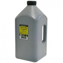 Тонер Kyocera FS 9100/9500 (Hi-Black), TK-70, 650 г, канистра