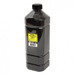 Тонер Sharp AR-M160/163/200/205 (Hi-Black), 537 г, канистра