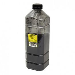Тонер Samsung Универсальный 1210 (Hi-Black), Тип 1.4, Polyester, 750 г, канистра