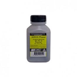 Тонер Xerox Phaser 3110/3117/WC PE16 (Hi-Black), Тип 1.4, Polyester, 78 г, банка
