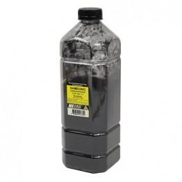 Тонер Samsung Универсальный 1210 (Hi-Black), Тип 1.1, Standard, 750 г, канистра