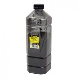 Тонер HP LJ Универсальный 1010/1200 (Hi-Black), Тип 2.2, 1кг, канистра