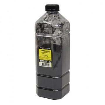 Тонер Samsung Универсальный 1210 (Hi-Black), Тип 1.3, 700 г, канистра