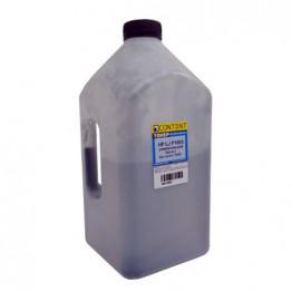 Тонер HP LJ Универсальный P1005 (Content), Тип 4.5, 1 кг, канистра